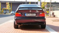 BMW E36 332i Class II Limousine S52B32US ALPINA B3 - 3er BMW - E36 - P1070777.JPG