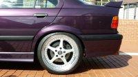 BMW E36 332i Class II Limousine S52B32US ALPINA B3 - 3er BMW - E36 - P1070789.JPG