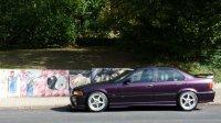 BMW E36 332i Class II Limousine S52B32US ALPINA B3 - 3er BMW - E36 - P1070798.JPG