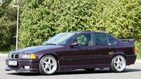 BMW E36 332i Class II Limousine S52B32US ALPINA B3 - 3er BMW - E36 - P1070807.JPG