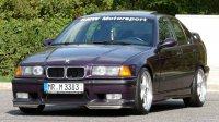 BMW E36 332i Class II Limousine S52B32US ALPINA B3 - 3er BMW - E36 - P1070811.JPG