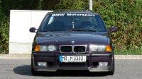 BMW E36 332i Class II Limousine S52B32US ALPINA B3 - 3er BMW - E36 - P1070813.JPG