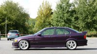 BMW E36 332i Class II Limousine S52B32US ALPINA B3 - 3er BMW - E36 - P1070820.JPG