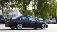 BMW E36 332i Class II Limousine S52B32US ALPINA B3 - 3er BMW - E36 - P1070825.JPG