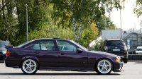BMW E36 332i Class II Limousine S52B32US ALPINA B3 - 3er BMW - E36 - P1070828.JPG