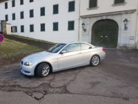 335 i - 3er BMW - E90 / E91 / E92 / E93 - image.jpg