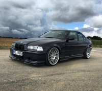 M3-Performance 2019 - 3er BMW - E36 - IMG_0080.JPG