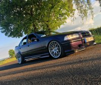 M3-Performance 2019 - 3er BMW - E36 - IMG_0789.JPG