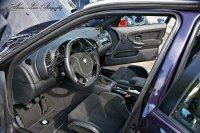 M3-Performance 2019 - 3er BMW - E36 - IMG_1257.JPG