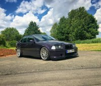M3-Performance 2019 - 3er BMW - E36 - IMG_2537.JPG