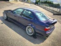 M3-Performance 2019 - 3er BMW - E36 - IMG_3259.JPG