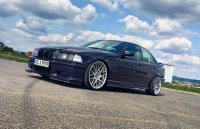 M3-Performance 2019 - 3er BMW - E36 - IMG_4979.JPG