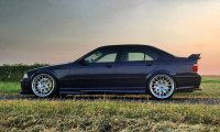 M3-Performance 2019 - 3er BMW - E36 - IMG_6829.JPG
