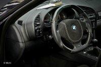 M3-Performance 2019 - 3er BMW - E36 - IMG_7438.JPG