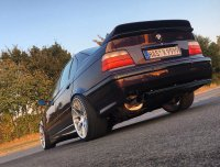 M3-Performance 2019 - 3er BMW - E36 - IMG_8264.JPG