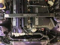 M3-Performance 2019 - 3er BMW - E36 - IMG_9123.JPG