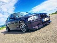M3-Performance 2019 - 3er BMW - E36 - IMG_9410.JPG