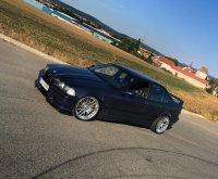 M3-Performance 2019 - 3er BMW - E36 - IMG_9670.JPG