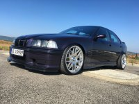M3-Performance 2019 - 3er BMW - E36 - IMG_9722.JPG