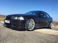 M3-Performance 2019 - 3er BMW - E36 - IMG_9722.JPG