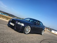 M3-Performance 2019 - 3er BMW - E36 - IMG_9774.JPG