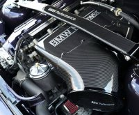 M3-Performance 2019 - 3er BMW - E36 - IMG_1004.JPG