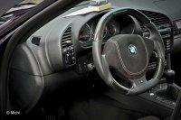 M3-Performance 2019 - 3er BMW - E36 - IMG_2230.JPG