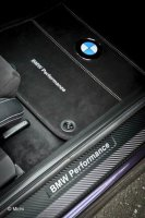 M3-Performance 2019 - 3er BMW - E36 - IMG_2233.JPG