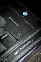 M3-Performance 2019 - 3er BMW - E36 - IMG_2233.JPG