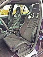 M3-Performance 2019 - 3er BMW - E36 - IMG_2241.JPG
