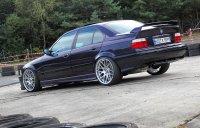M3-Performance 2019 - 3er BMW - E36 - IMG_2689.JPG