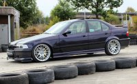 M3-Performance 2019 - 3er BMW - E36 - IMG_2725.JPG