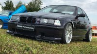 M3-Performance 2019 - 3er BMW - E36 - IMG_4115.JPG