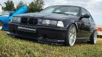 M3-Performance 2019 - 3er BMW - E36 - IMG_4115.JPG