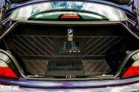 M3-Performance 2019 - 3er BMW - E36 - IMG_5177.JPG