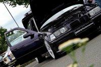 M3-Performance 2019 - 3er BMW - E36 - IMG_7347.JPG