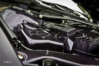 M3-Performance 2019 - 3er BMW - E36 - IMG_7350.JPG