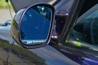 M3-Performance 2019 - 3er BMW - E36 - IMG_7396.JPG