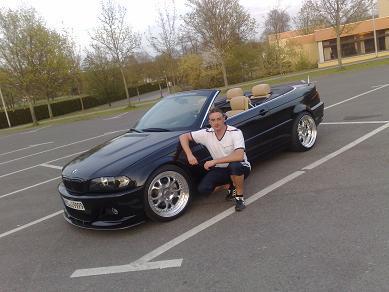 Stefan-M3