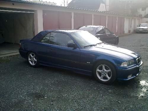 328 Individual - 3er BMW - E36 - 02122009001.jpg