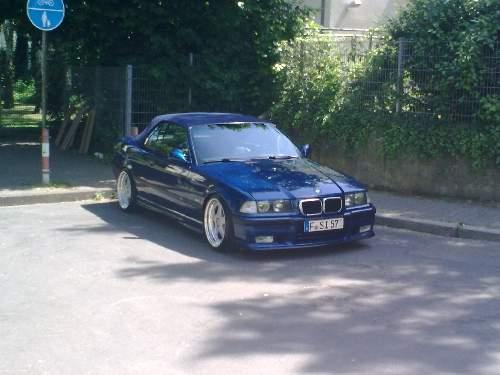 328 Individual - 3er BMW - E36 - 09072010191.jpg