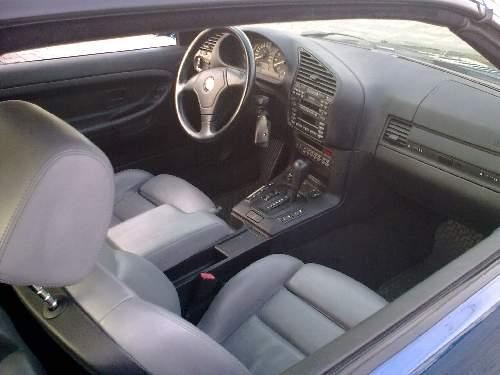 328 Individual - 3er BMW - E36 - 04082010240.jpg