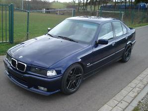 Mitch´s New 323i - 3er BMW - E36 - !!rNgNSQB20~$(KGrHqMH-CEErvIme!3bBLDtVrnSiw~~_24.JPG