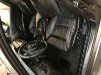 E60 530i n52b30 - 5er BMW - E60 / E61 - IMG_1599(1).jpg