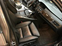 E60 530i n52b30 - 5er BMW - E60 / E61 - IMG_1605(1) (1).jpg
