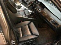 E60 530i n52b30 - 5er BMW - E60 / E61 - IMG_1605(1).jpg