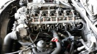 E92 330 XD - 3er BMW - E90 / E91 / E92 / E93 - cee18d79-3bd7-43f2-9a08-6240e860c045.jpg