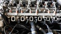 E92 330 XD - 3er BMW - E90 / E91 / E92 / E93 - ee03cf2e-73b5-476b-8f15-6cc187813f1d.jpg