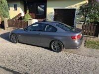 E92 330 XD - 3er BMW - E90 / E91 / E92 / E93 - IMG_3734.jpg