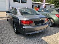 E92 330 XD - 3er BMW - E90 / E91 / E92 / E93 - IMG_3498.jpg